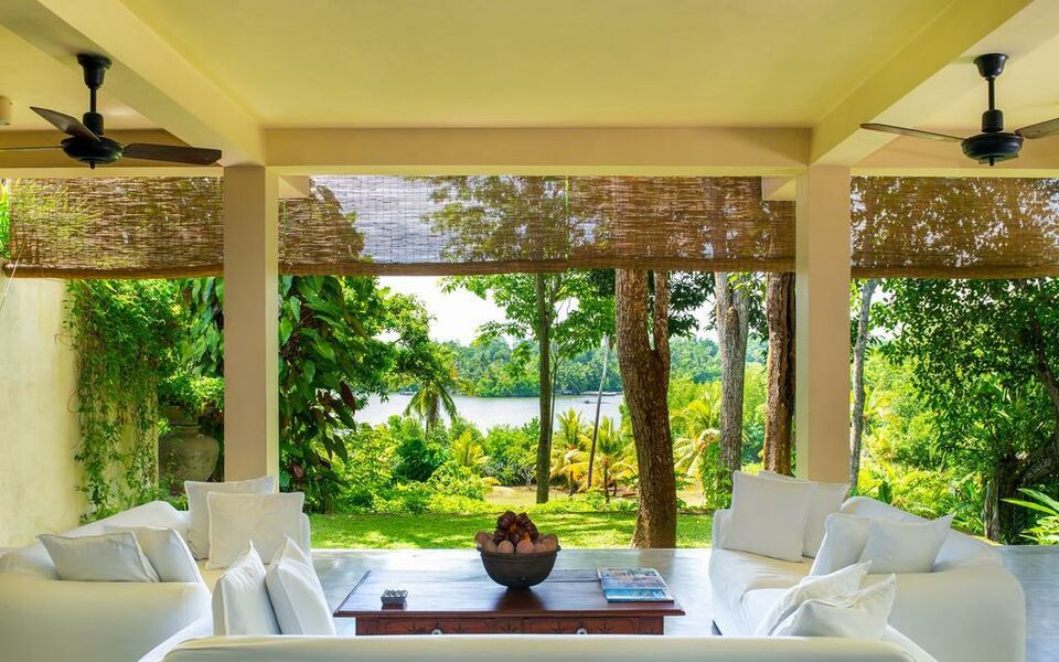 The River House by Asia Leisure, Balapitiya (4)