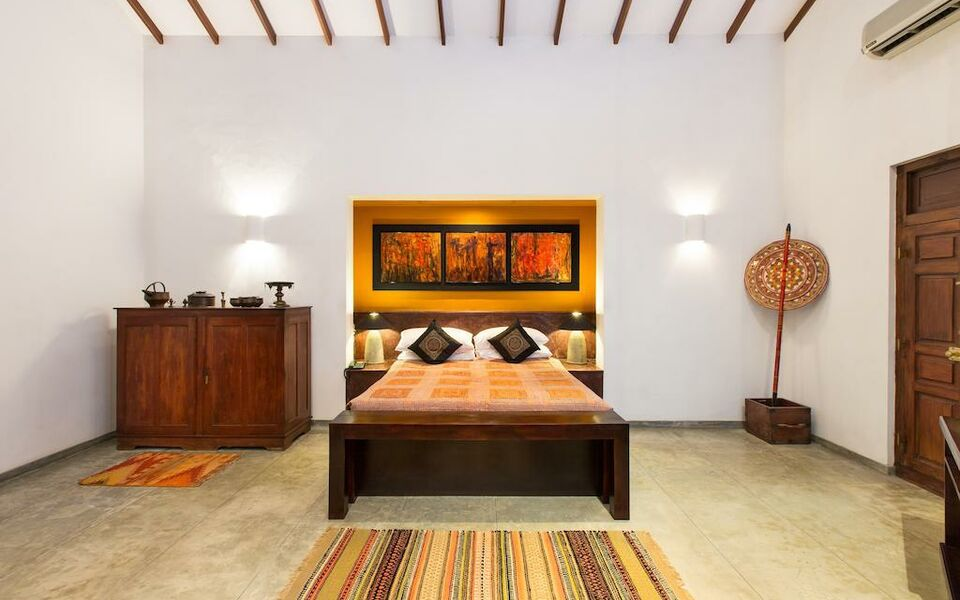 The River House by Asia Leisure, Balapitiya (11)