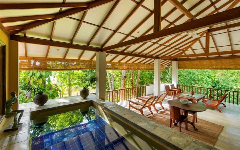 The River House by Asia Leisure, Balapitiya (15)