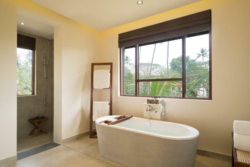 anantara peace haven tangalle resort tangalle sri lanka. Black Bedroom Furniture Sets. Home Design Ideas
