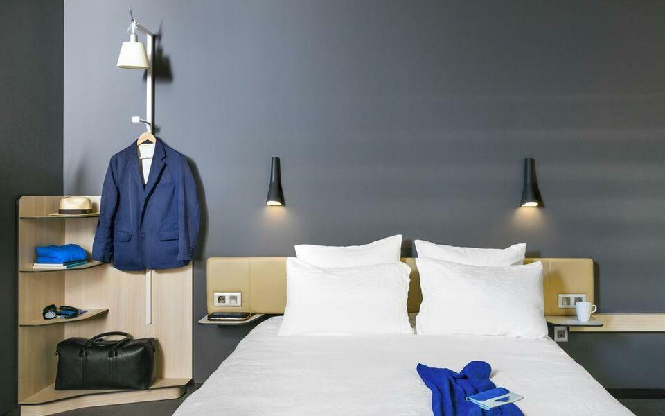 Okko Hotels Bayonne Centre Bayonne