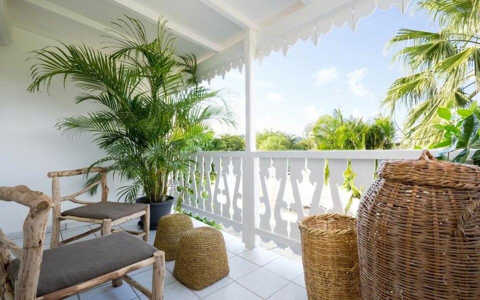 tropical hotel gustavia 3