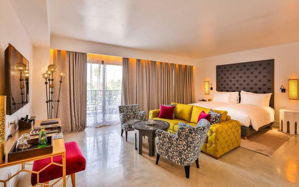 2ciels boutique h tel marrakech maroc my boutique hotel