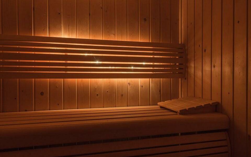 La maison du champlain chambres d 39 h tes a design for Chambre d hotel france
