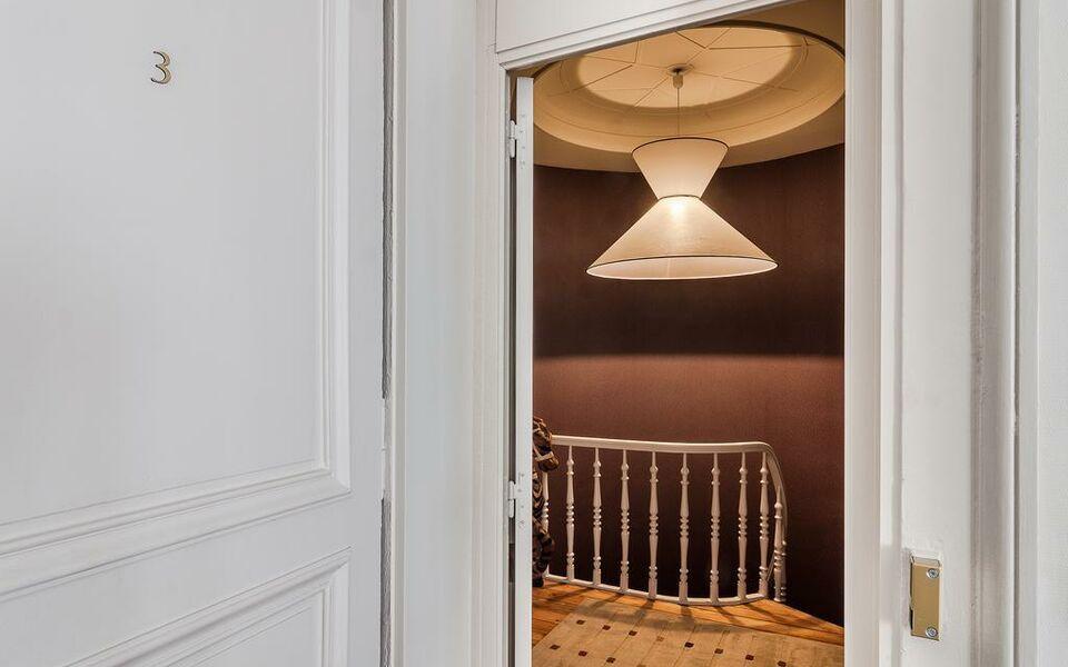 la maison du champlain chambres d 39 h tes lille france. Black Bedroom Furniture Sets. Home Design Ideas