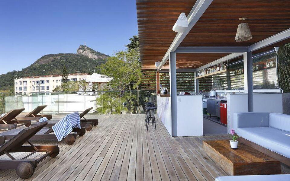 casa marques santa teresa a design boutique hotel rio de janeiro brazil. Black Bedroom Furniture Sets. Home Design Ideas