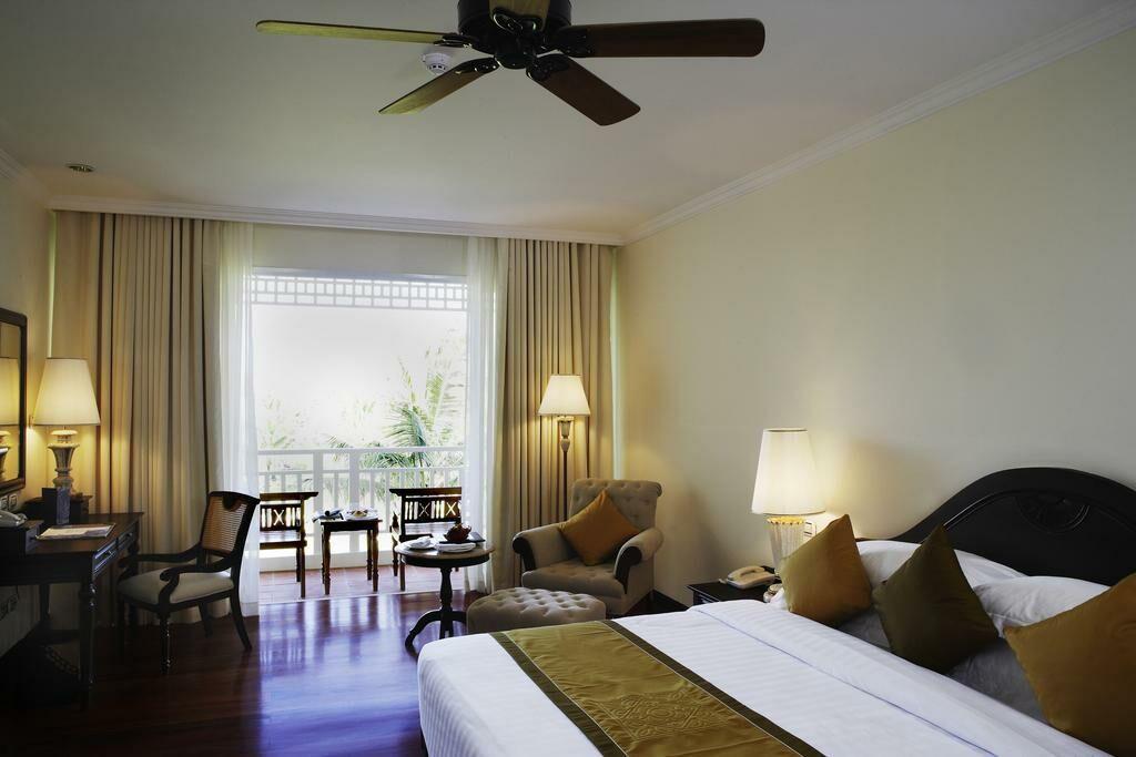 sofitel krabi phokeethra golf and spa resort krabi klong muang beach tha lande my boutique. Black Bedroom Furniture Sets. Home Design Ideas