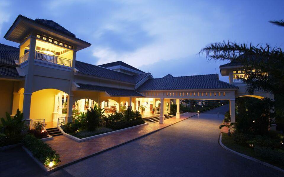 sofitel krabi phokeethra golf and spa resort a design