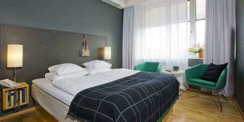 gratis svensk amatörporr beauty spa
