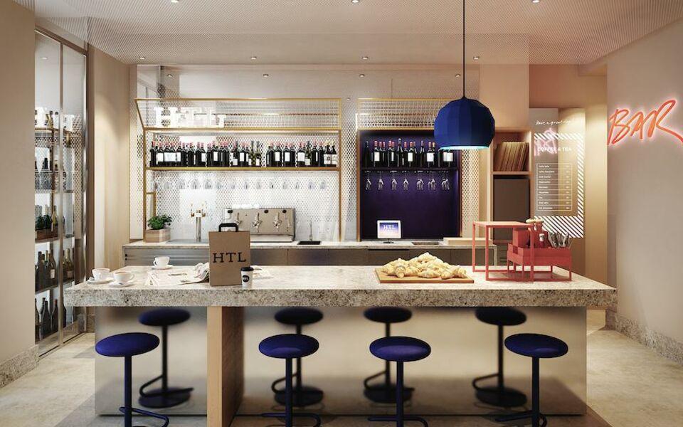 scandic no 53 stockholm schweden. Black Bedroom Furniture Sets. Home Design Ideas