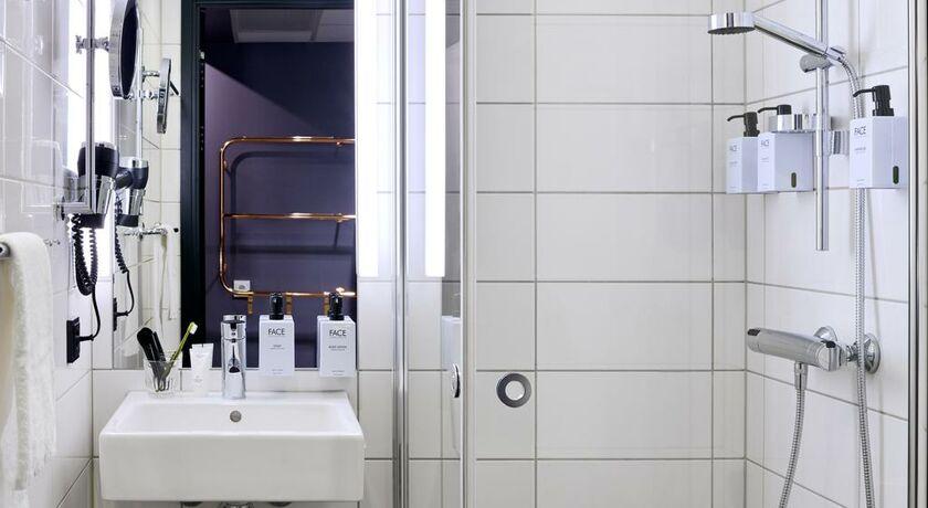 Scandic continental stockholm su de my boutique hotel for Chambre sans fenetre legal