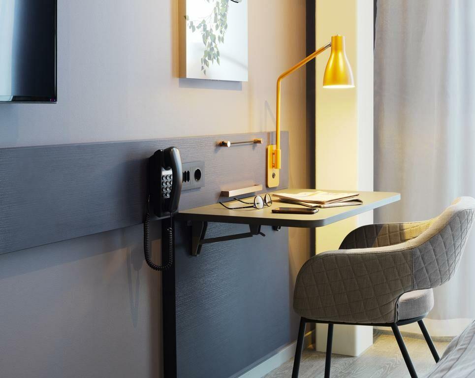 Scandic continental a design boutique hotel stockholm sweden for Scandic design