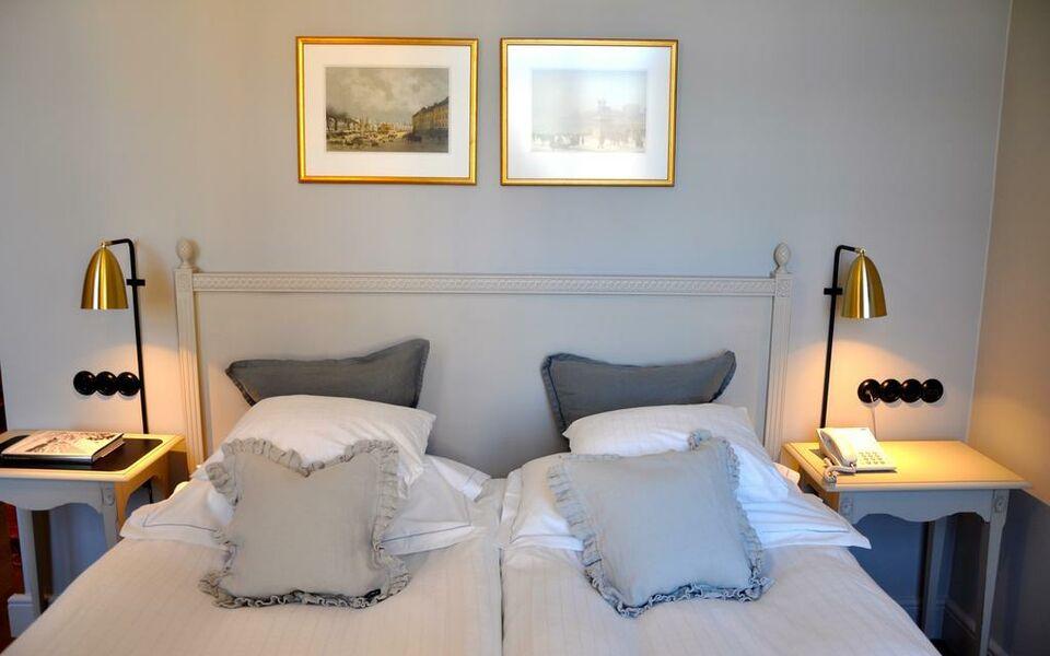 hotel kungstr dg rden stockholm schweden. Black Bedroom Furniture Sets. Home Design Ideas