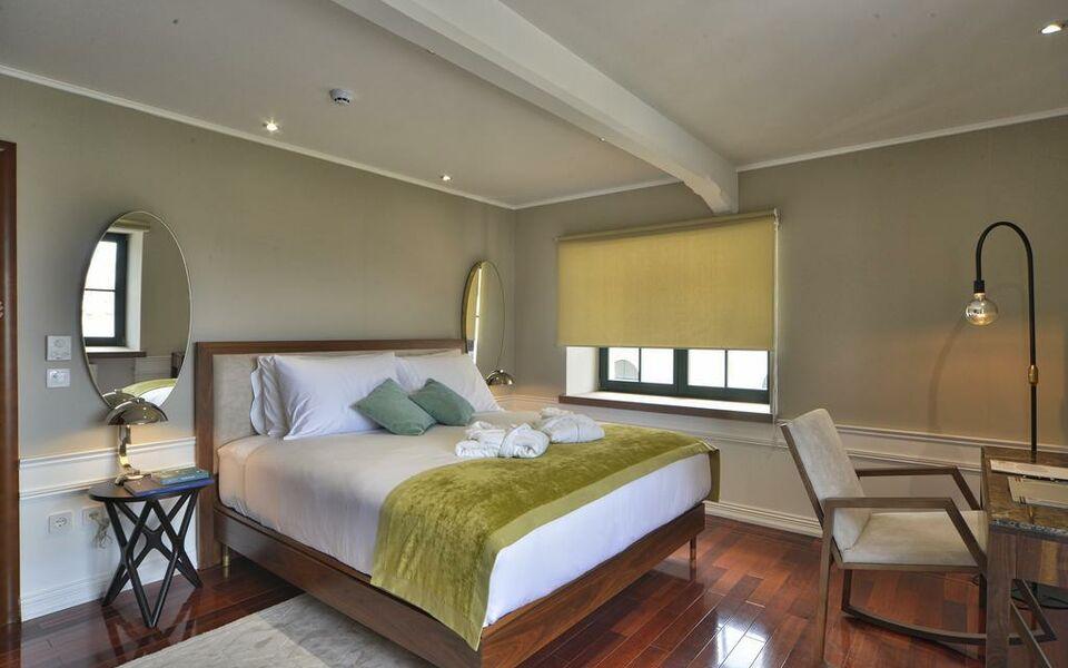 Hotel Brown Beach House Trogir