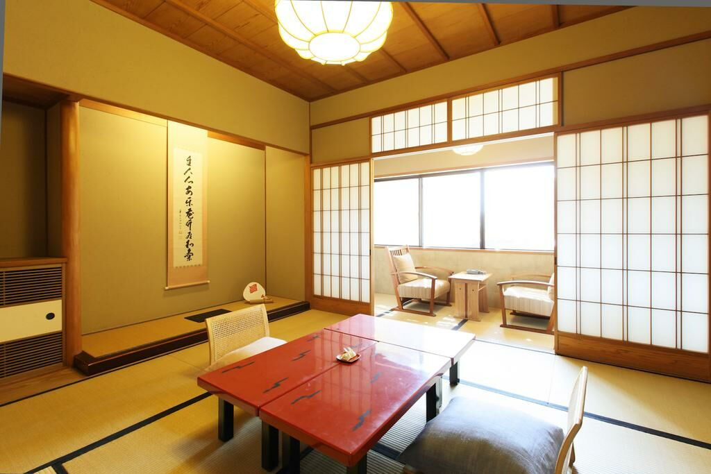 gion hatanaka kyoto japan. Black Bedroom Furniture Sets. Home Design Ideas