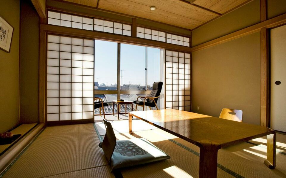 Ryokan Ryokufuso, Kyoto, Japan. Room With A View Luxury Apartments. Elba Sara Beach And Golf Resort. The First Luxury Art Hotel Roma - Member Of Preferred Boutique Hotels. Providencia Hotel. Club Dorado Marmaris Hotel. MyHouse Apartments. Majestic 2 Bed Villa. Villa Euchelia Resort