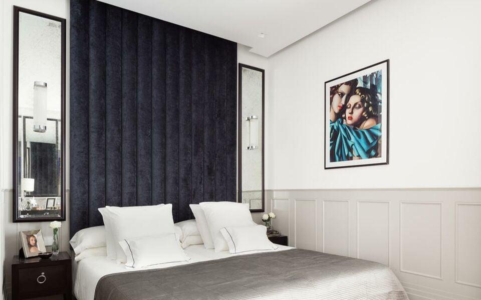 Hotel mim ibiza es vive adults only ibiza espagne my - Chambre avec jacuzzi privatif sud ouest ...