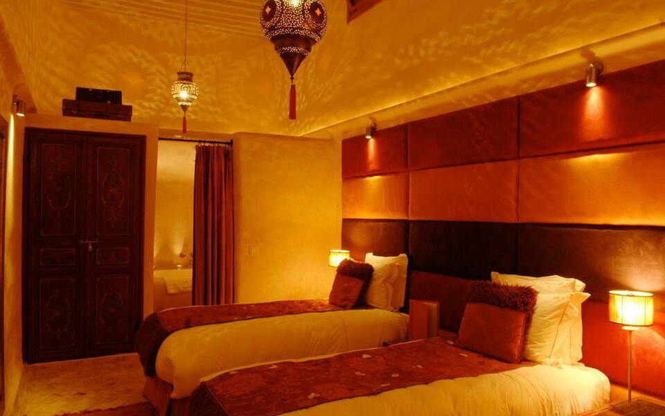 Maison mk a design boutique hotel marrakech morocco for Boutique decoration maison
