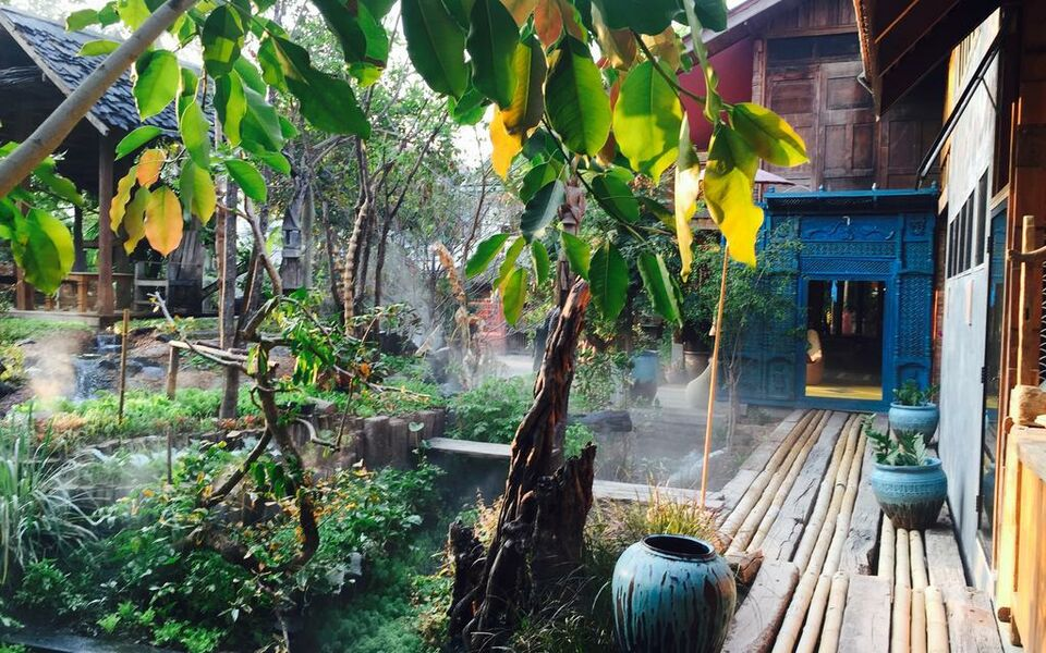 kontaktförmedlingar jinda thai massage