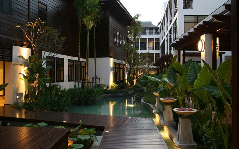 jinda thai massage thaimassage farsta