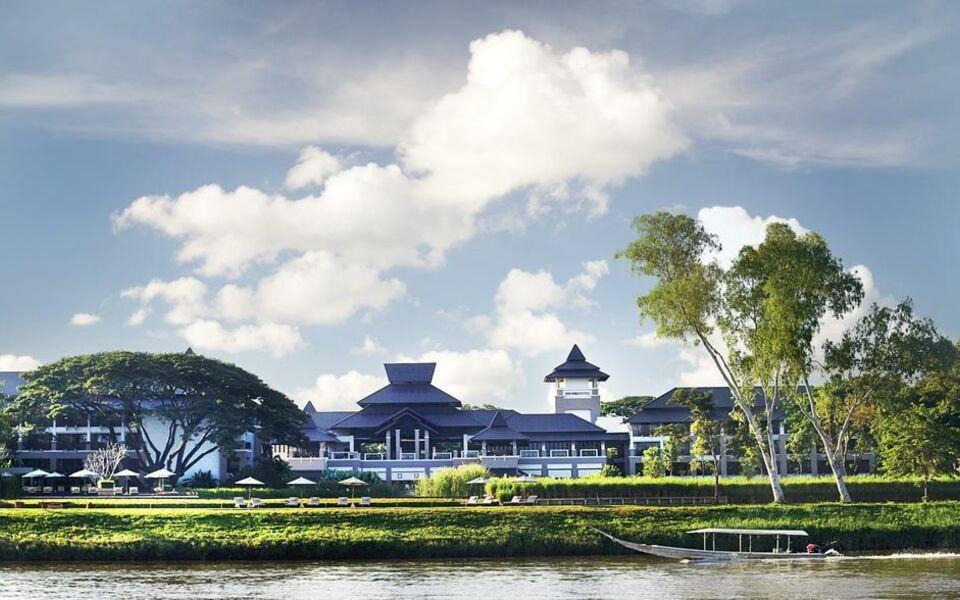 Le Meridien Chiang Rai Resort, A Design Boutique Hotel. Hotel De Ilhavo. Chongqing Jinjiang Oriental Hotel. Bellinter House. Chalet Royalp Hotel & Spa. Best Western Junyu Grand Hotel Qinhuangdao. Bodhi Serene Chiang Mai Hotel. Astoria Boracay Resort. San Donato Golf Resort And Spa
