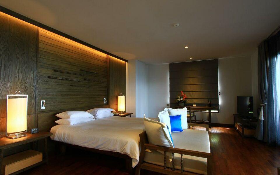 Pimalai Resort & Spa Hotel - room photo 6276684