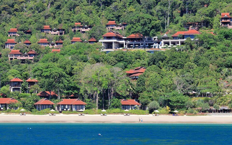 Pimalai Resort & Spa Hotel - room photo 6276666