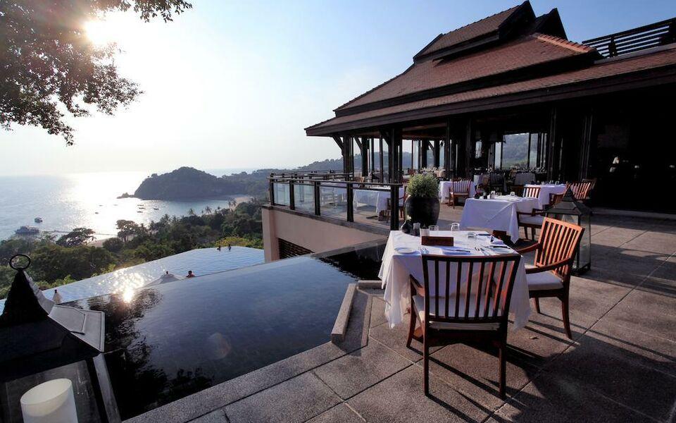 Pimalai Resort & Spa Hotel - room photo 6276656