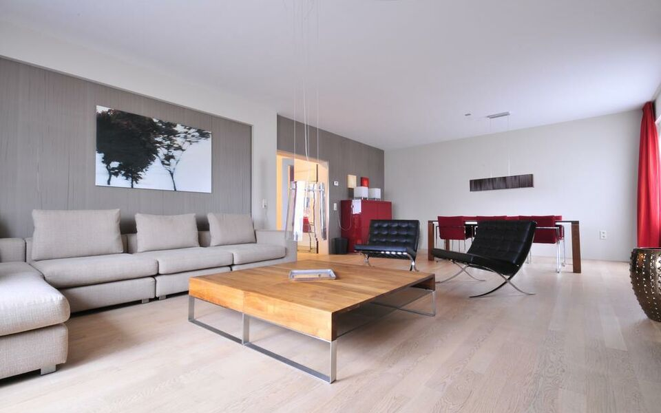 Htel Serviced Apartments Amsterdam, Amsterdam (2)