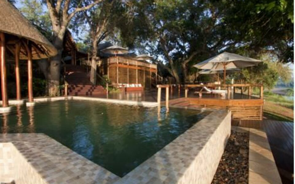 Naledi Bushlodge and Enkoveni Camp, Balule Game Reserve (2)