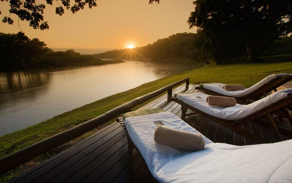 Naledi Bushlodge and Enkoveni Camp, Balule Game Reserve (3)