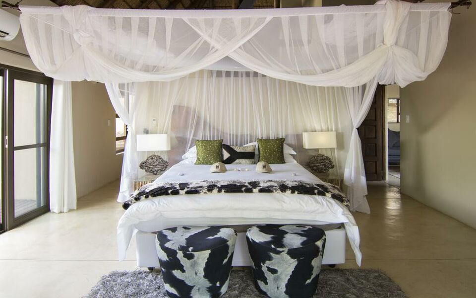 Naledi Bushlodge and Enkoveni Camp, Balule Game Reserve (12)