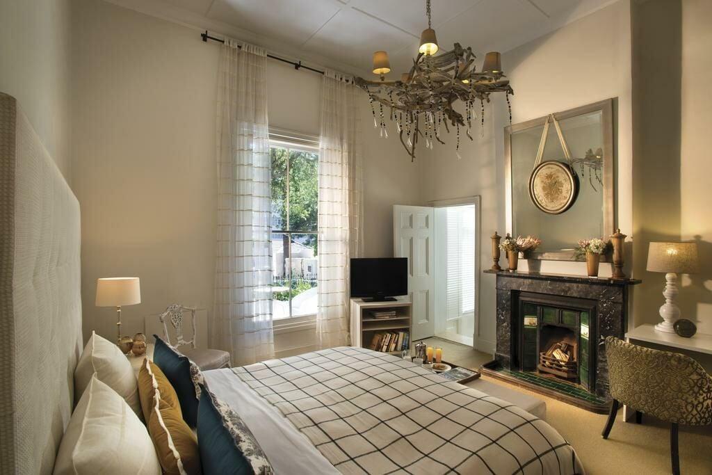 cape cadogan boutique hotel cape town afrique du sud my boutique hotel. Black Bedroom Furniture Sets. Home Design Ideas
