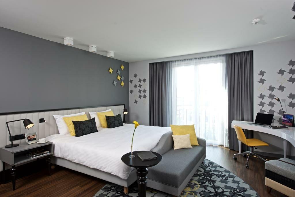 Stornierungsbedingungen Hotel Deutschland
