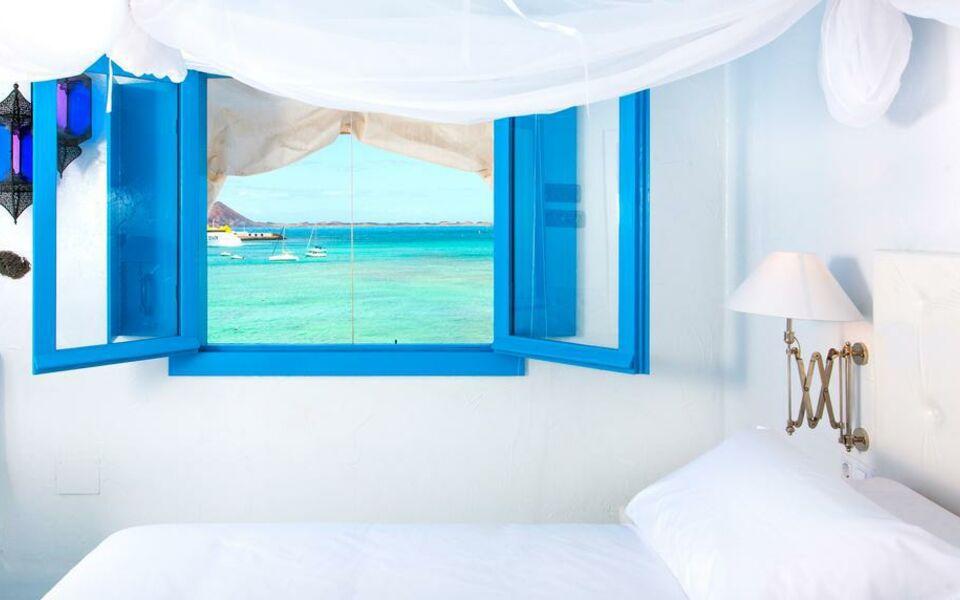 Avanti Hotel Boutique Fuerteventura Only S Corralejo 1