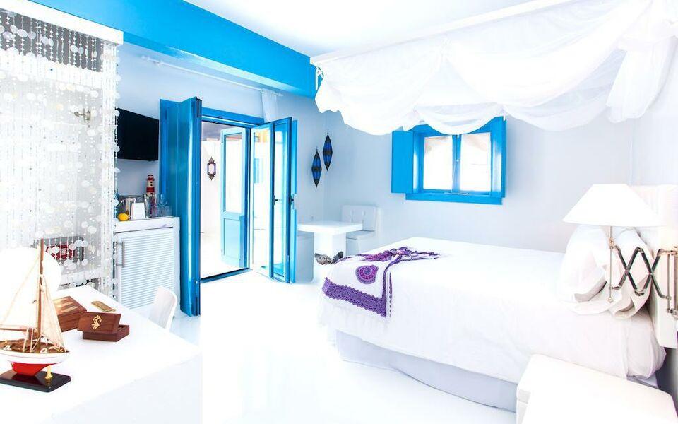 Avanti Hotel Boutique Fuerteventura Only S Corralejo 7