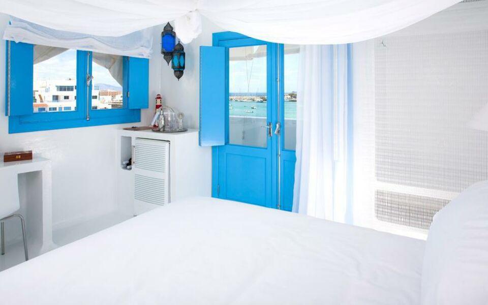 Avanti Hotel Boutique Fuerteventura Only S Corralejo 12