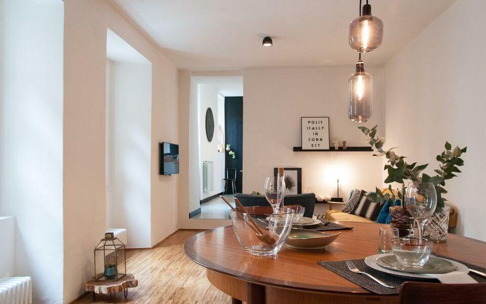 Suite juvara a design boutique hotel como italy for Design hotel como