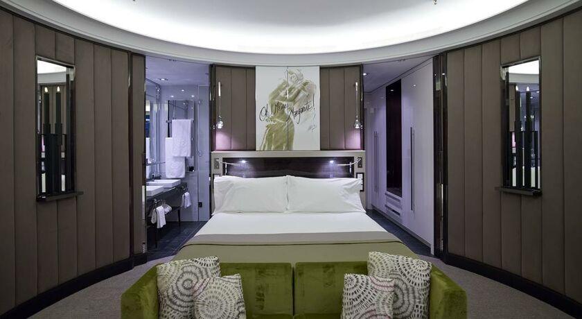 sofitel frankfurt opera frankfurt allemagne my boutique hotel. Black Bedroom Furniture Sets. Home Design Ideas