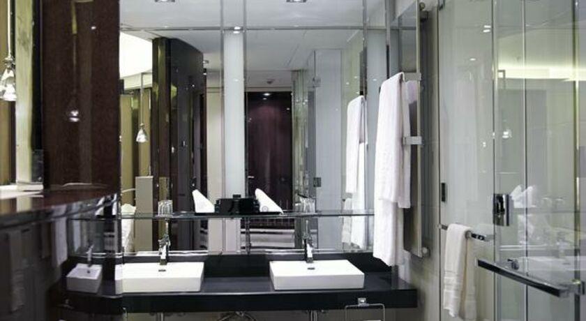 sofitel frankfurt opera frankfurt deutschland. Black Bedroom Furniture Sets. Home Design Ideas