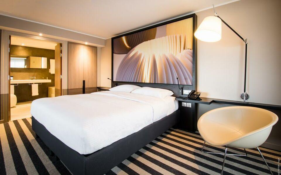 simon hotel fort de france martinica. Black Bedroom Furniture Sets. Home Design Ideas