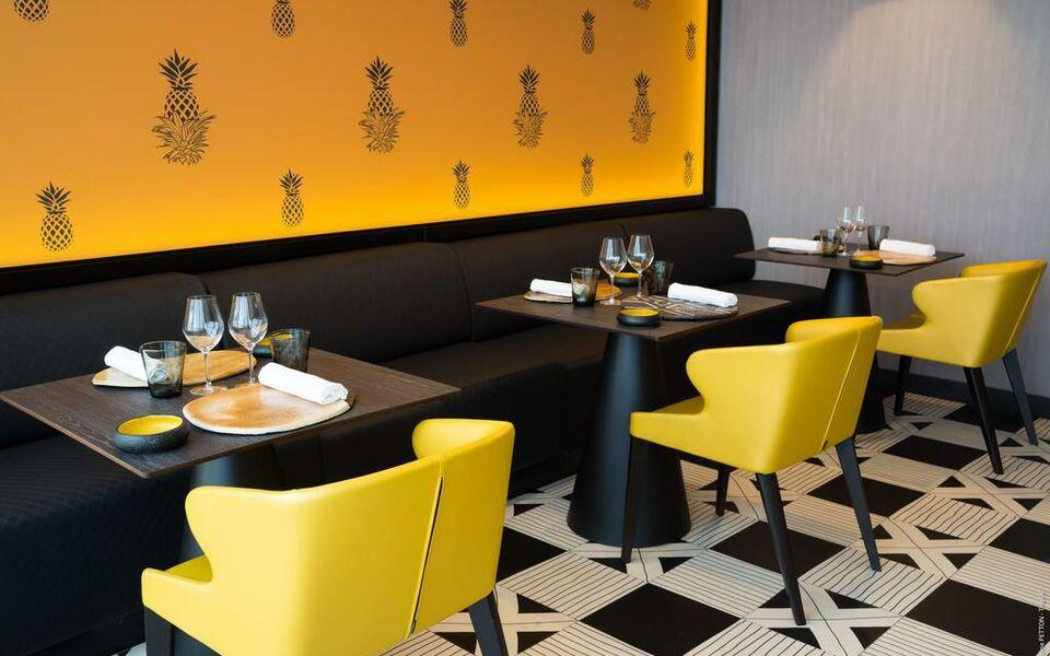 simon hotel fort de france martinique my boutique hotel. Black Bedroom Furniture Sets. Home Design Ideas