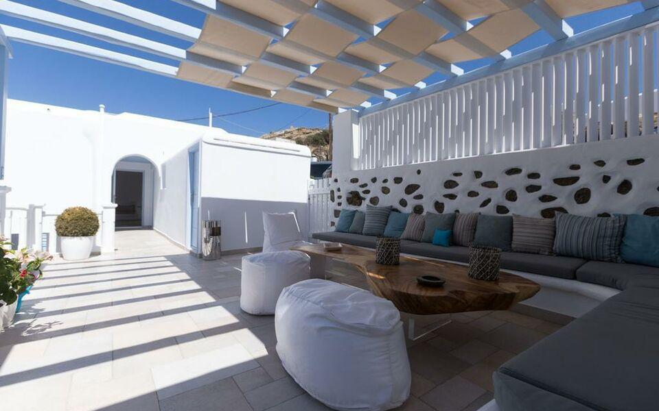 Ibiscus boutique mykonos gr ce my boutique hotel - Mykonos lieux d interet ...