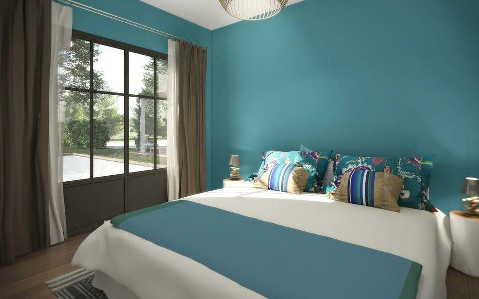 Bois plage a design boutique hotel gujan mestras france for Piscine spa gujan mestras