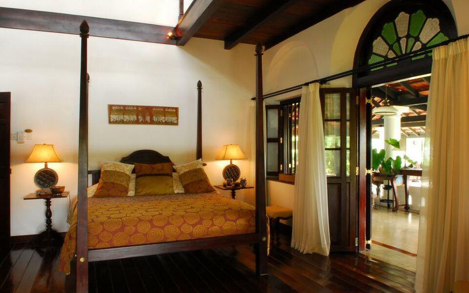 clingendael hotel digana sri lanka my boutique hotel. Black Bedroom Furniture Sets. Home Design Ideas