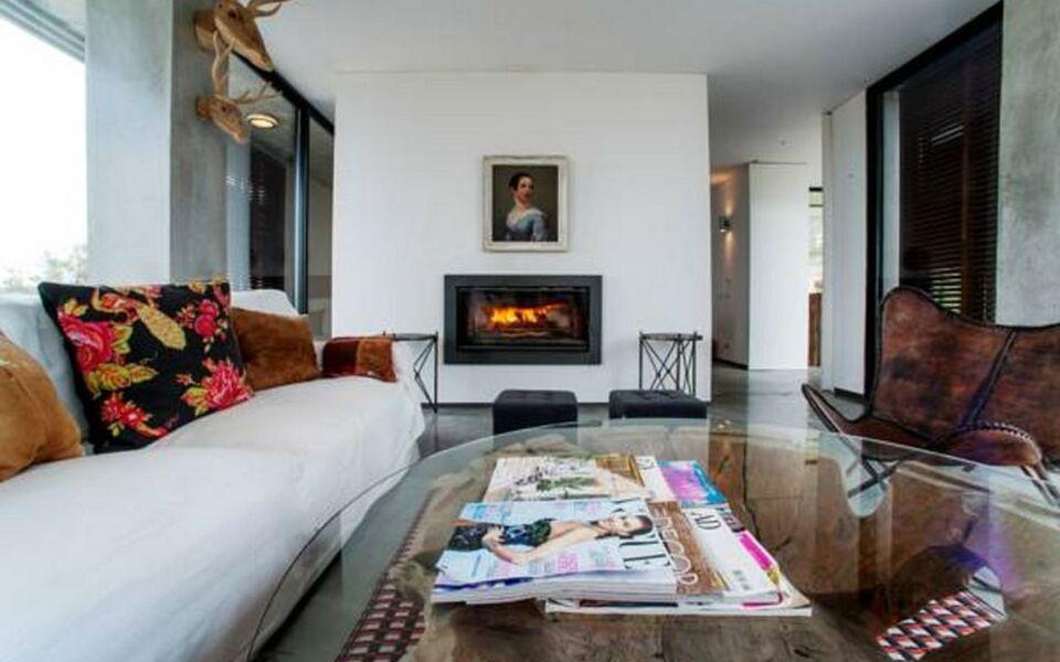 Casa da comporta a design boutique hotel torroal portugal for Design hotel comporta