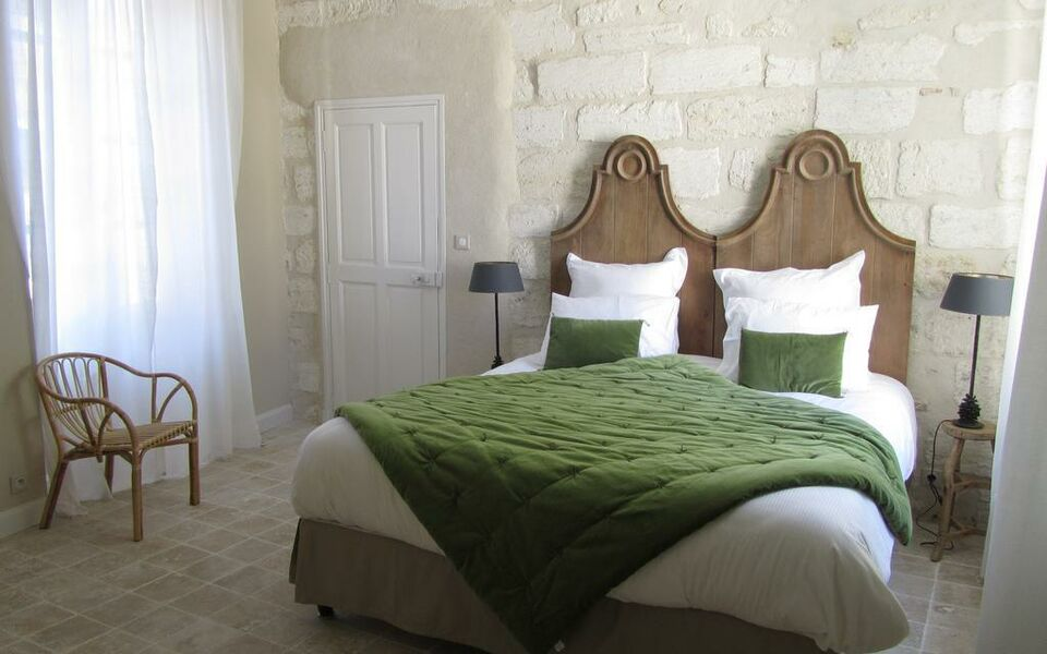 n15 chambres d 39 h tes a design boutique hotel avignon france. Black Bedroom Furniture Sets. Home Design Ideas