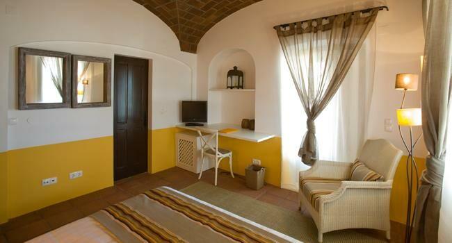 herdade do sobroso wine country house alqueva portugal my boutique hotel. Black Bedroom Furniture Sets. Home Design Ideas