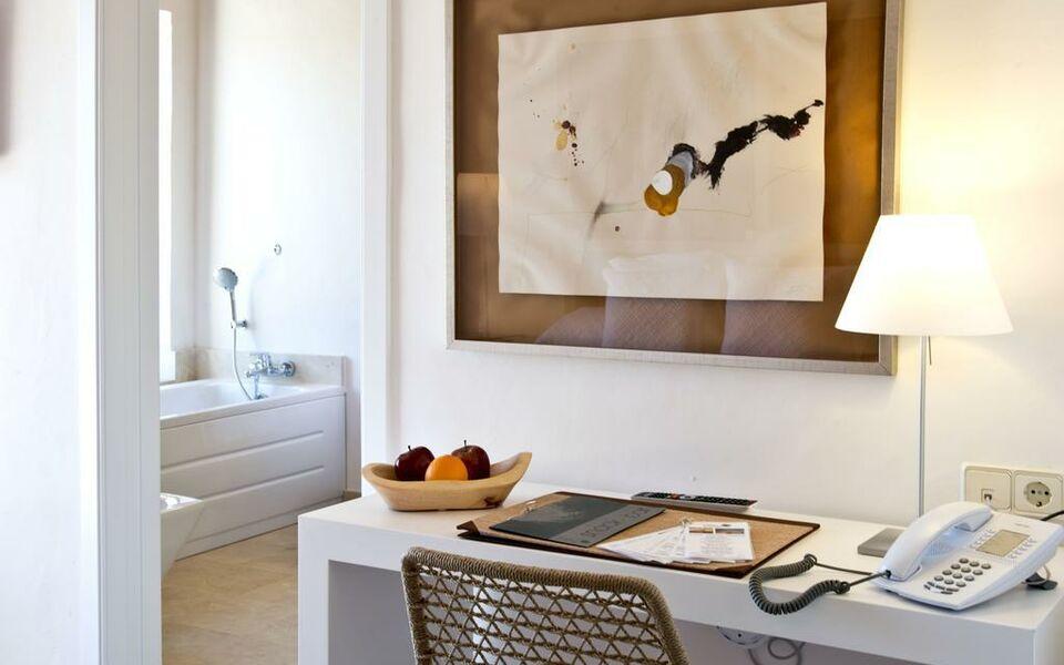 cases de son barbassa capdepera espagne my boutique hotel. Black Bedroom Furniture Sets. Home Design Ideas