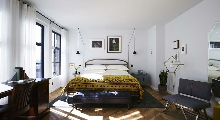 Line dc washington dc tats unis my boutique hotel for Chambre communicante definition